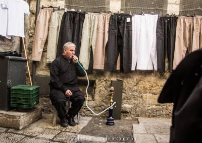 Reportage Palestina-70
