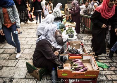 Reportage Palestina-71