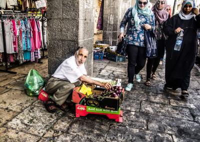 Reportage Palestina-72