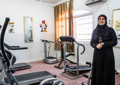 Reportage Palestina-84