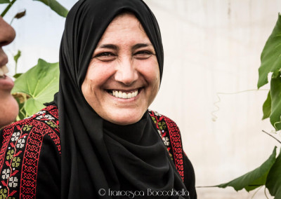 Reportage Palestina-87
