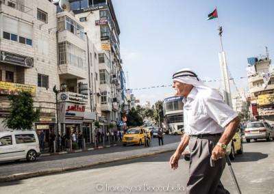 Reportage Palestina-9
