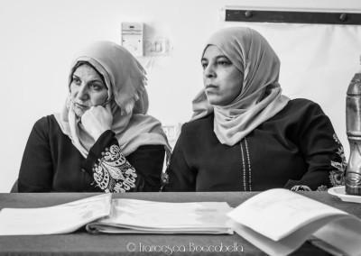 Reportage Palestina-99