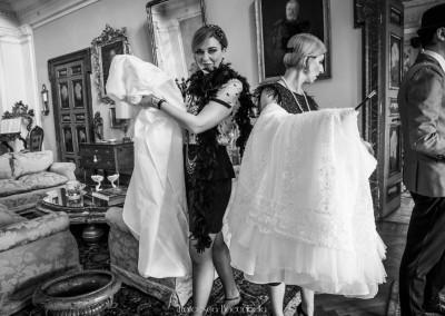 Grande Gatsby Matrimonio-39