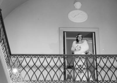 Grande Gatsby Matrimonio-68