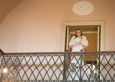 Grande Gatsby Matrimonio-70
