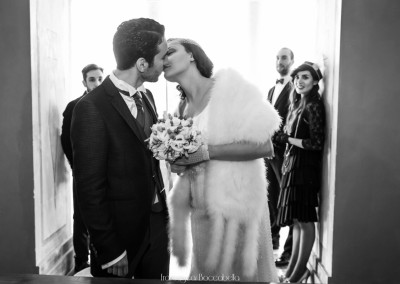 Grande Gatsby Matrimonio-78