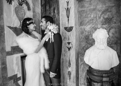 Grande Gatsby Matrimonio-81