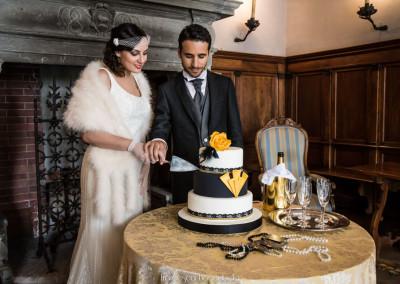 Grande Gatsby Matrimonio-84