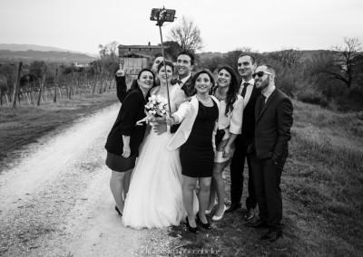 daniele-e-mariateresa-foto-matrimonio-100