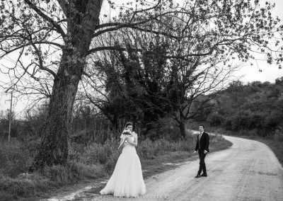 daniele-e-mariateresa-foto-matrimonio-106