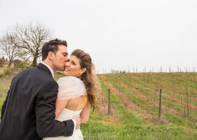 daniele-e-mariateresa-foto-matrimonio-108