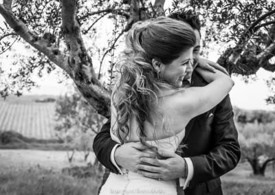 daniele-e-mariateresa-foto-matrimonio-109