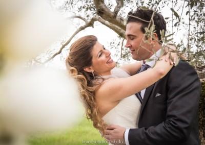 daniele-e-mariateresa-foto-matrimonio-110