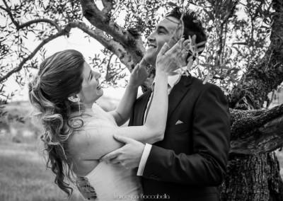 daniele-e-mariateresa-foto-matrimonio-111