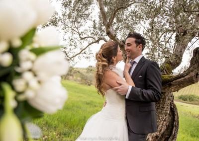daniele-e-mariateresa-foto-matrimonio-112