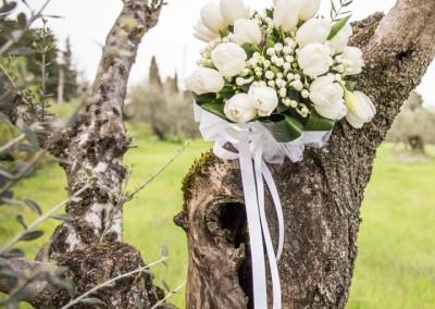 daniele-e-mariateresa-foto-matrimonio-113