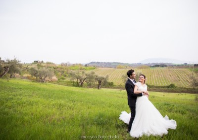 daniele-e-mariateresa-foto-matrimonio-114
