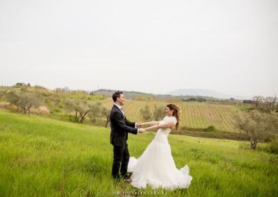 daniele-e-mariateresa-foto-matrimonio-115
