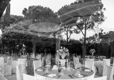 daniele-e-mariateresa-foto-matrimonio-119