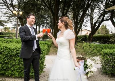 daniele-e-mariateresa-foto-matrimonio-120