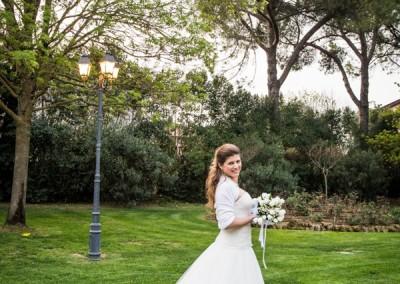 daniele-e-mariateresa-foto-matrimonio-121
