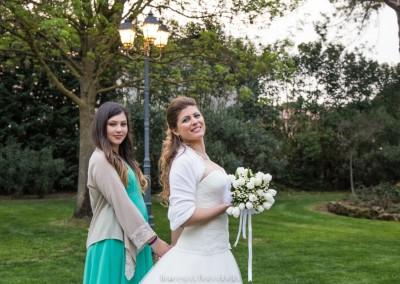 daniele-e-mariateresa-foto-matrimonio-122