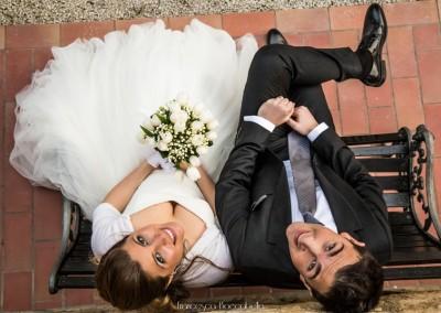 daniele-e-mariateresa-foto-matrimonio-123