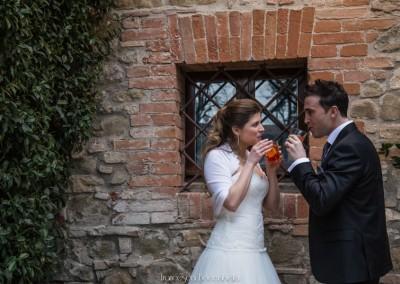 daniele-e-mariateresa-foto-matrimonio-125