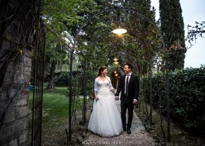 daniele-e-mariateresa-foto-matrimonio-126