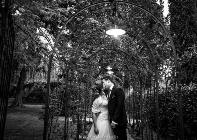 daniele-e-mariateresa-foto-matrimonio-127