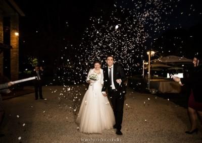 daniele-e-mariateresa-foto-matrimonio-128