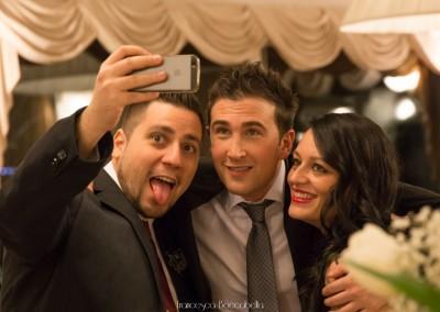 daniele-e-mariateresa-foto-matrimonio-130