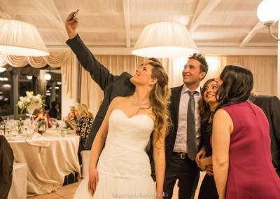 daniele-e-mariateresa-foto-matrimonio-131