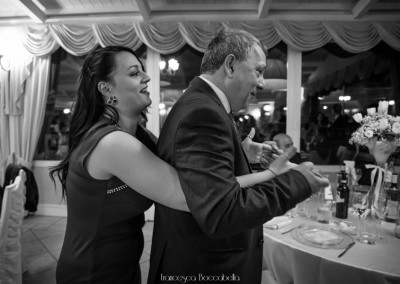daniele-e-mariateresa-foto-matrimonio-132
