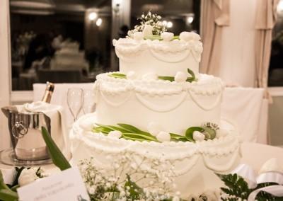 daniele-e-mariateresa-foto-matrimonio-133