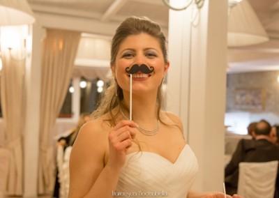 daniele-e-mariateresa-foto-matrimonio-136