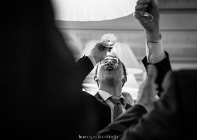 daniele-e-mariateresa-foto-matrimonio-137