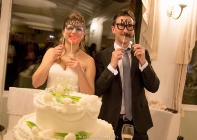 daniele-e-mariateresa-foto-matrimonio-138