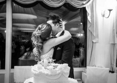 daniele-e-mariateresa-foto-matrimonio-139