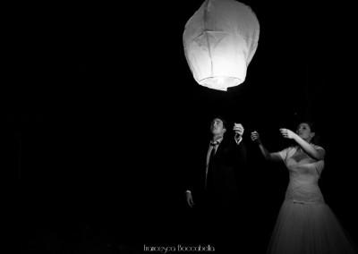 daniele-e-mariateresa-foto-matrimonio-141