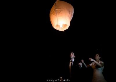 daniele-e-mariateresa-foto-matrimonio-142