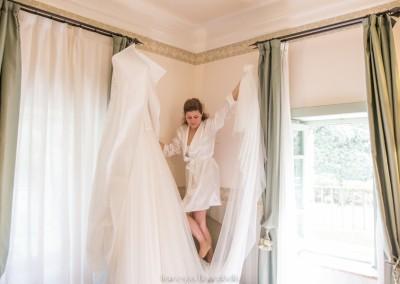 daniele-e-mariateresa-foto-matrimonio-16