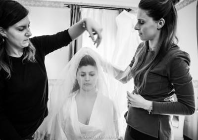 daniele-e-mariateresa-foto-matrimonio-17