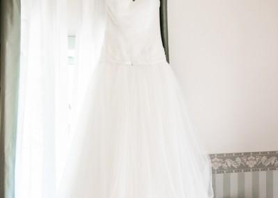 daniele-e-mariateresa-foto-matrimonio-25