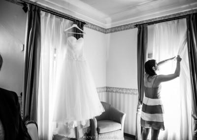 daniele-e-mariateresa-foto-matrimonio-26