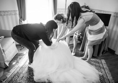 daniele-e-mariateresa-foto-matrimonio-27