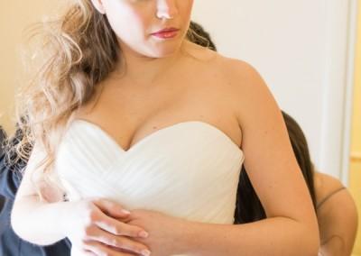 daniele-e-mariateresa-foto-matrimonio-29