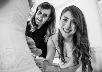 daniele-e-mariateresa-foto-matrimonio-32