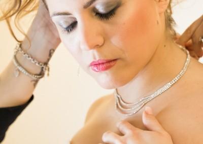daniele-e-mariateresa-foto-matrimonio-33